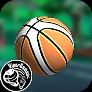 ViperGames Basketball