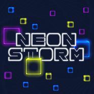Neon Storm