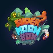 MoonBox - Песочница