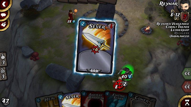 Игровые автоматы играть онлайн бесплатно алькатрас