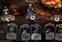 Traitors Empire Card RPG