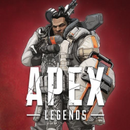 Apex Legends - Battle Royale