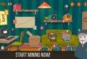 Idle Miner Simulator - Tap Tap Bitcoin Tycoon