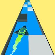 Speed Iceboat
