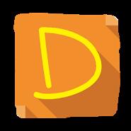 Denik IR Remote Control App for TV, STB, etc...
