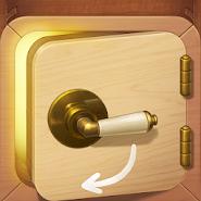 Open Puzzle Box