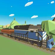 Stop Train