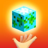 Virtualcraft Earth