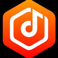 SoundShake