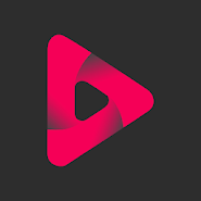 PixaMotion Loop Photo Animator