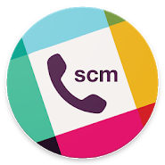 Smart Call Manager