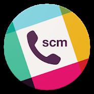 Fake SMS and Call Logs