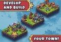 Cave Heroes: Idle RPG