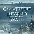 Game of Thrones - За Стеной