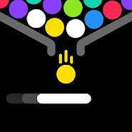 Color Ballz