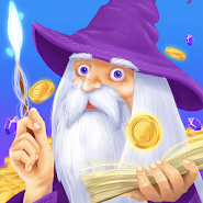 Idle Wizard School Wizards Assemble