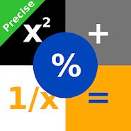 Free Calculator Math Plus