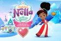 Nella the Princess Knight: Kingdom Adventures