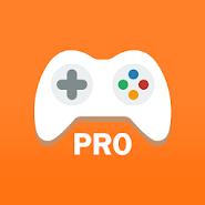 Mini-Games Pro