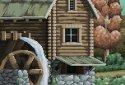 Pixel Studio - Pixel art editor, GIF animation
