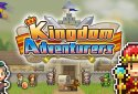 Adventurers Kingdom
