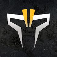 Titan Conquest (Text MMO/MMORPG)