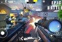 Strike Force Online