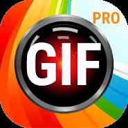 GIF Maker, GIF Editor, Video to GIF Pro