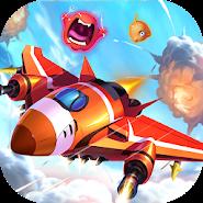 Boom! Airplane - Global Battle War
