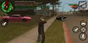 Grand Theft Auto: SAMP от Mordor RP