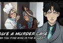 Misadventures of Laura Silver: Visual Novel