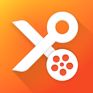 YouCut - Video Editor & Video Maker
