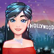 Idle Celebrity - Hollywood Story