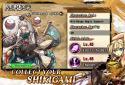 Shikigami:Myth