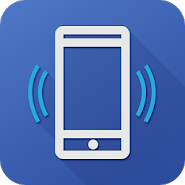 Phone to Tablet Remote: for music apps and Youtube