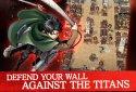 Attack on Titan TACTICS