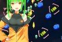 Guardian Girls: Astral Battle - Bullet Hell Shmup
