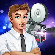 Movie Producer Simulator