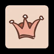 Королевство Эйфория