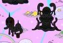 Slime Evolution - Merge & Create Mutant Goo