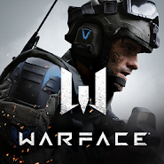 Warface: Global Operations
