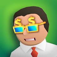Симулятор бизнесмена 3