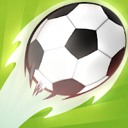 Soccer Challenge In