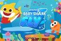 Baby Shark FLY