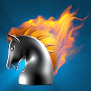 SparkChess Pro