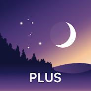 Stellarium Mobile PLUS - Star Map