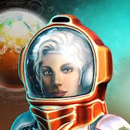 Марс игра