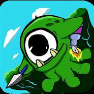 Monsters: The Oak Defenders