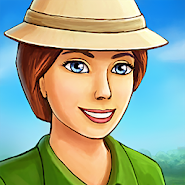 Artifact Quest 2: Match 3 Games
