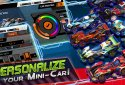 APEX Racer - Mini 4WD Simulation Racing Game